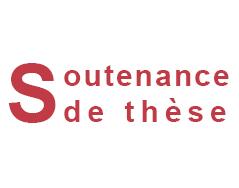 V-Soutenance-these