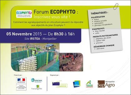ecophyto2015