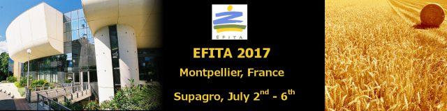 efita2017