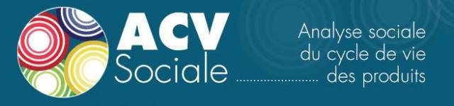 logo-4seminaire-acv-sociale