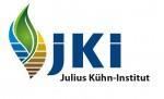logo-jki