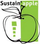 logoSustain-apple