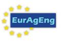 logo_EurAgEng