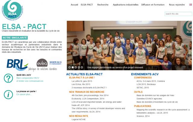 site-elsa-pact