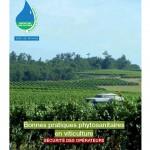 sui-guide-bnnes-pratiques-viti-operateurs-2013