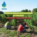 sui-guide-bonnes-pratiques-phytosanitaires_picture-travailleurs-viticoles-2015