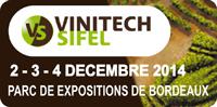 vinitech20142